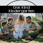 One Kind Kindergarten