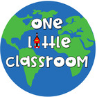 One Little Classroom
