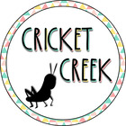 One Little McClellan