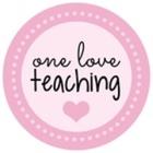One Love Teaching