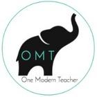 One Modern Teacher