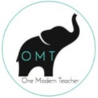 One Modern Teacher