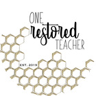 One Restored Teacher