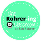 One Rohrer-ing Classroom