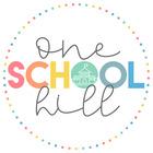 One School Hill