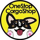 One Stop Corgo Shop