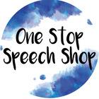 One Stop Speech Shop