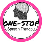 One Stop Speechie Shop