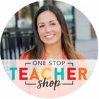 One Stop Teacher Shop
