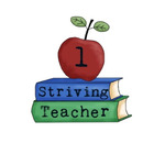 One Striving Teacher