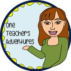 One Teacher's Adventures