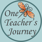One Teacher's Journey
