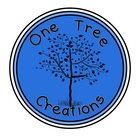 One Tree Creations