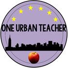 One Urban Teacher