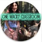 One Wacky Classroom