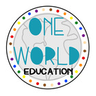 One World Education