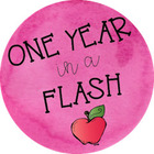 One Year in a Flash