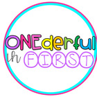 ONEderful In First