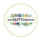 onehappyclassroom