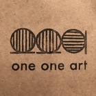 oneoneart