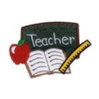 OneStopTeachingResources
