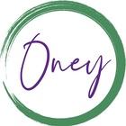 Oney Jade