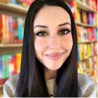 Online Teacher Kim