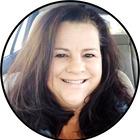Online Teacher Resources