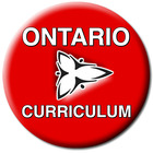 Ontario Curriculum Online