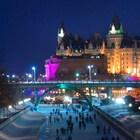 Ontario Mathematics and Humanities