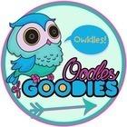 Oodles of Goodies