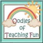 Oodles of Teaching Fun