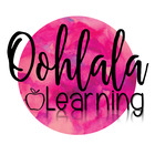 Oohlala Learning