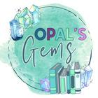 Opal's Gems