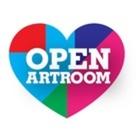Open Artroom