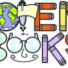 Open Books Ltd