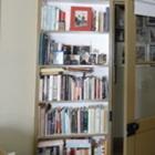 Open Books Open Doors