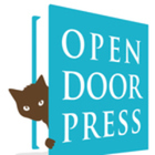 Open Door Press