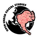 Open Ended Social Studies