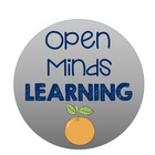 Open Minds Learning