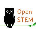 OpenSTEM