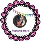 Operium Baldwin