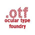 Optical Type Foundry