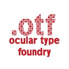 Optical Type Foundry