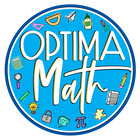 Optima Math
