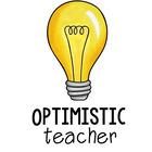 Optimistic Teacher