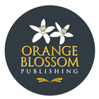 Orange Blossom Books