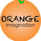 Orange Imagination