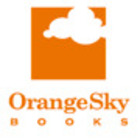 Orange Sky Books