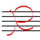 Orchestra Teaching Supplements